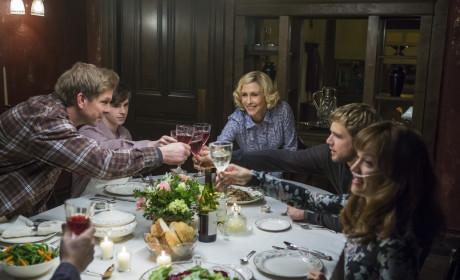 Bates Motel Season 3 Episode 7 Review: The Last Supper