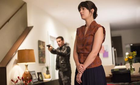 The Returned Season 1 Episode 7 Review: Rowan