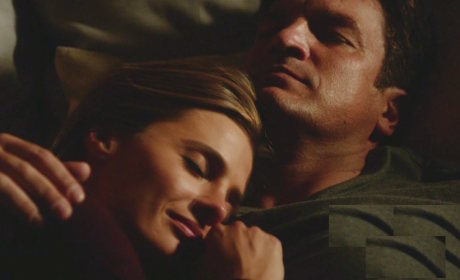 Getting Through It Together - Castle Season 7 Episode 15