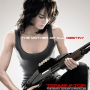Terminator-the-sarah-connor-chronicles