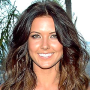 Audrina Patridge to Appear with Pussycat Dolls