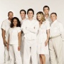 ABC Sets Scrubs Finale Date