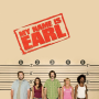 My-name-is-earl-poster