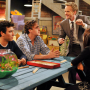 "How I Met Your Mother Recap: ""I Heart NJ"""