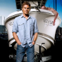 Dexter Morgan Photo
