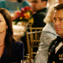"Army Wives Recap: ""All in the Family"""
