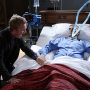 """Heroes Recap: """"Dying of the Light"""""""
