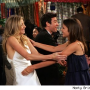 How I Met Your Mother Spoiler: Sarah Chalke