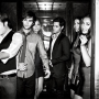 Gossip Girl News, Spoilers and Rumors