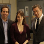 30 Rock Spoilers: Season Three Guest Stars Lined Up
