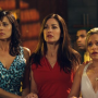 "Army Wives Recap: ""Departures, Arrivals"""