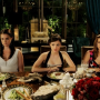 "Privileged Recap: ""All About the Haves and the Have-Nots"""