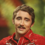 Keeping (Lee) Pace: An Interview with Pushing Daisies Star