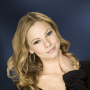 Tamara Braun Joins Cast of Days of Our Lives