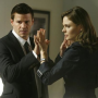 Bones Spoilers, Episode Summaries for November