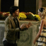 "Gossip Girl Guide: ""There Might Be Blood"""