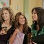 """90210 Recap: """"Secrets and Lies"""""""