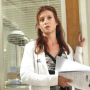 Grey's Anatomy, Private Practice Worlds to Collide