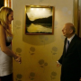 "Gossip Girl Recap: ""Bonfire of the Vanity"""