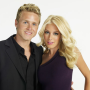 Heidi Montag and Spencer Pratt Love Pumpkins, Attention