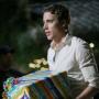 "90210 Recap: ""Games People Play"""