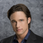 In the Soap Opera Spotlight: Jay Kenneth Johnson