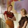 "Gossip Girl Recap: ""The Magnificent Archibalds"""