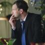 Grey's Anatomy Spoilers: Izzie Mysteries