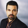 Ricardo Antonio Chavira as Carlos Solis