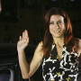 """Private Practice Recap: """"Serving Two Masters"""""""