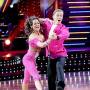 Reality TV Rundown: Final Dancing Performances