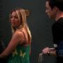 "The Big Bang Theory Recap: ""The White Asparagus Triangulation"""