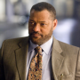 CSI Spoilers: Who is Raymond Langston?