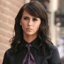 The Ghost Whisperer Moves Forward with Melinda and Sam