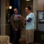 "The Big Bang Theory Recap: ""The Vartabedian Conundrum"""