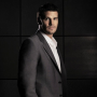 Seeley Booth Picture