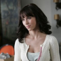 The Ghost Whisperer Spoilers: A Wedding on the Way