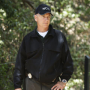 More on NCIS Spin-Off, Gibbs' Back Story