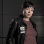 Coming Up on Bones: Bad Deal for Camille