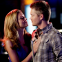 One Tree Hill Spoilers: Lucas and Peyton's Wedding
