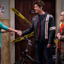 "The Big Bang Theory Recap: ""The Bath Item Gift Hypothesis"""