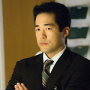 The Future of Kimball Cho on The Mentalist