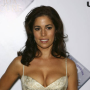 Ana Ortiz at Gala