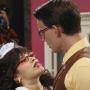 Henry Embraces Betty