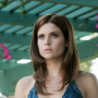 Joanna Garcia Dishes on Upcoming Privileged Story Lines