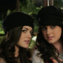 Rose and Sage are Black Hats