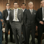 Confirmed: Mad Men Season Three