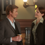 Amanda Righett Reveals Upcoming Storylines on The Mentalist