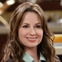 Paula Marshall as Allison Brooks
