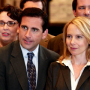 Amy Ryan in Talks to Return to The Office